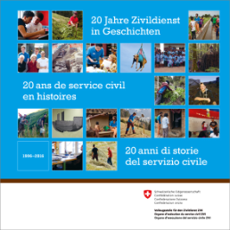 2016_ZIVI_Buch_Cover